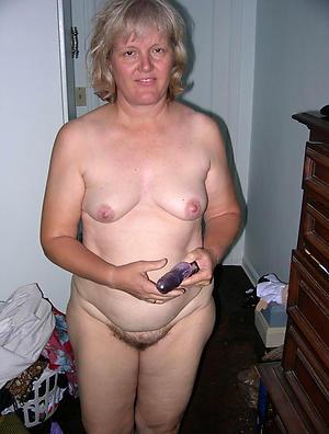 naughty horny amateur girlfriend