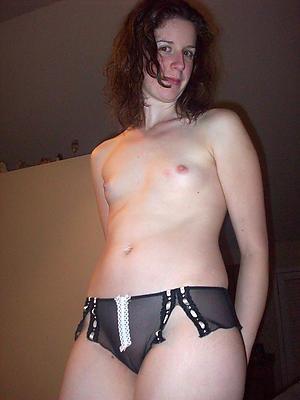 slutty sex-mad amateur girlfriend