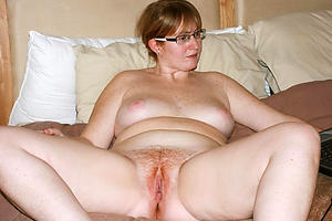 well done horny ex girlfriend