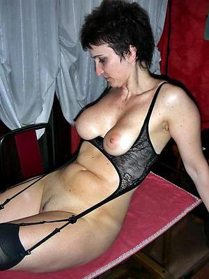 horny ex girlfriend love posing nude