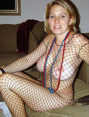 porn pics of horny whilom before steady old-fashioned