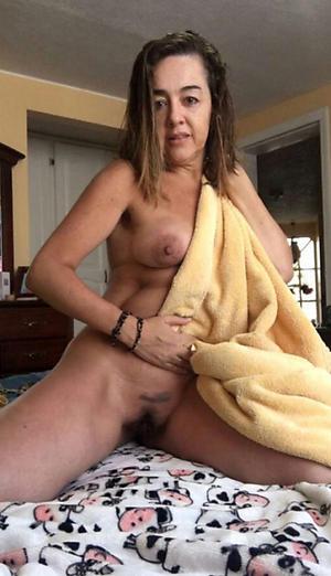 horny ex girlfriend porn pics