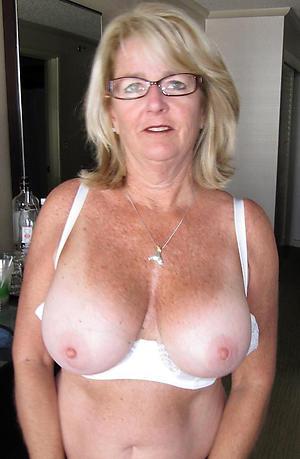 women in glasses free pics