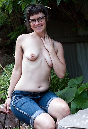 free pics of grannies in glasses