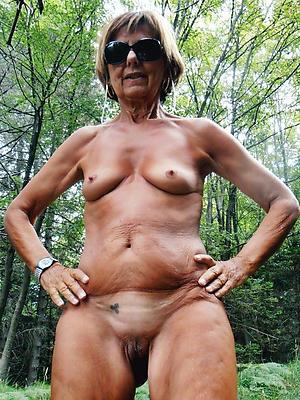 naughty grannies take glasses