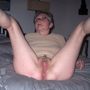 old nipper with glasses sex pics