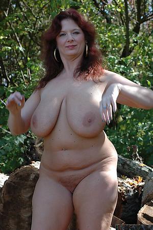women naked in default love porn