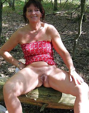 free adult outdoor porn pics