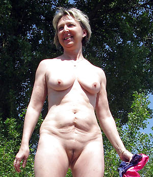 free mature outdoor unsociable pics