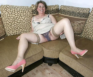 grannys in panties love porn