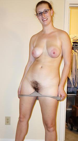 naked grannys in pantys