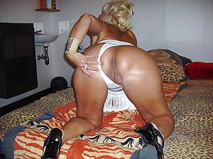 slutty sexy women in panties