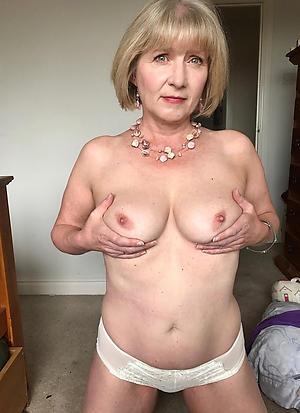 sexy women in panties porn pictures