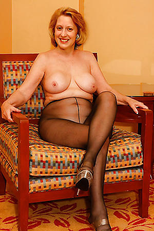 hot women with pantyhose private pics