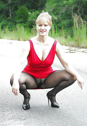real women in pantyhose sex pics