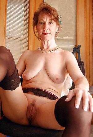 nude pics of granny big clit pussy
