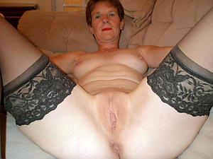 old women pussy amateur pics