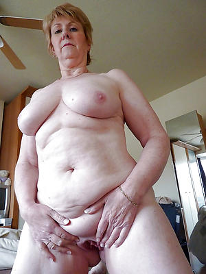 old women pussy love porn