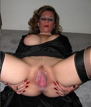 old women pussy dealings pics