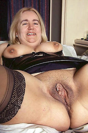 old women big tits and pussy porn images
