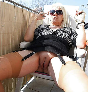 old women big tits and pussy amateur pics