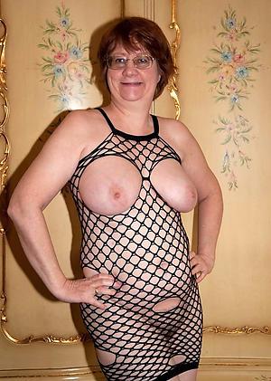 body of men tight pussy sex pics