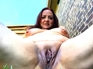 xxx column with in flames pussy