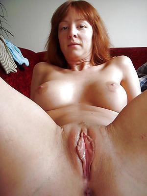 redhead seta granny here big tits sex pics