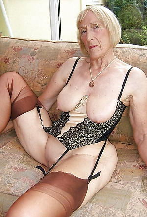 big saggy adult tits free pics