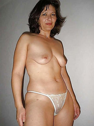 xxx older body of men most saggy tits