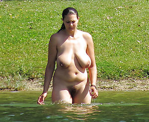 older women most saggy tits love porn