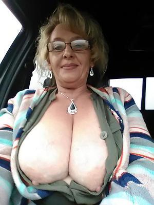 nude pics of selfie hot spliced