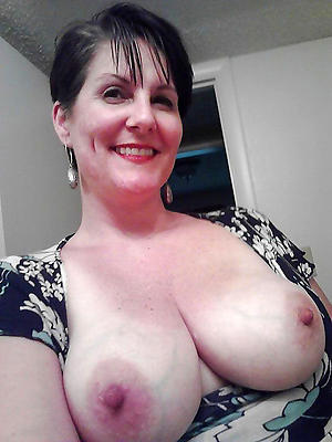 pussy selfie love porn