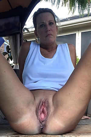 xxx of age shaved pussy