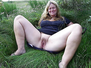adult shaved pussy sex gallery