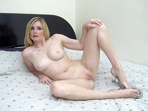 xxx pictures of totally shaved of age