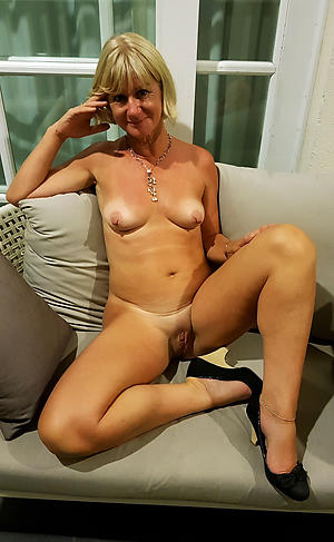 nude mature wife skinny