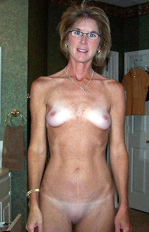 porn pics of anorectic granny shaved pussy