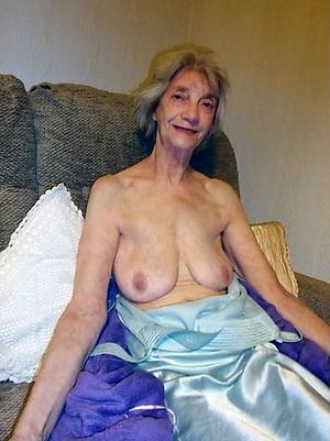 free pics be proper of skinny granny pussy