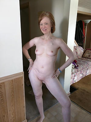 tall skinny women porn images