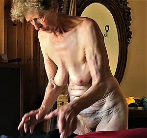 naked starved women porn pictures