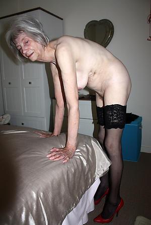 porn pics be advisable for sexy skinny sluts