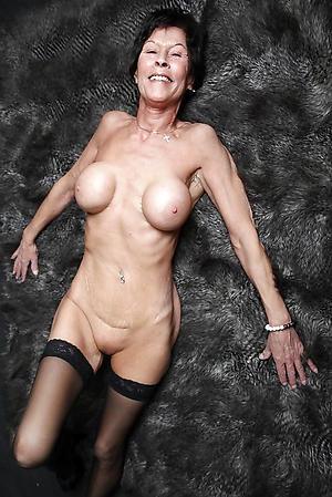 skinny nude model porn pics