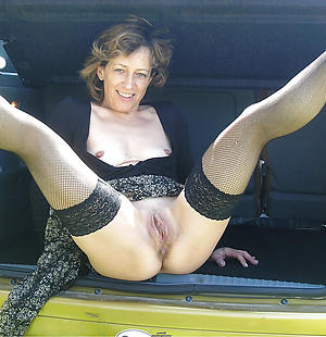 horny older women everywhere small tits