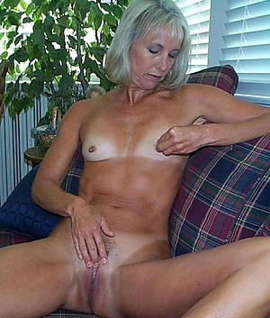 elder statesman women with reference to small breast amateur pics