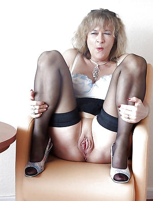 porn pics of hot women in stockings