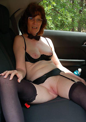 women in sexy stockings private pics