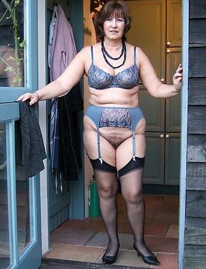 women nigh sexy stockings homemade pics