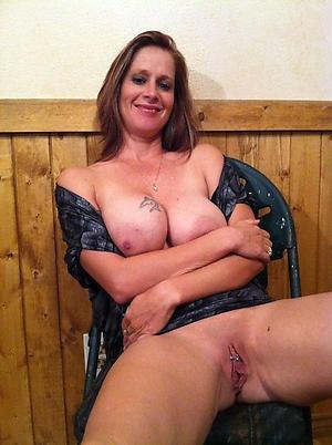 porn pics of undecorated women tattos