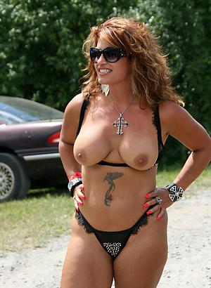 nude pics of tattos on women